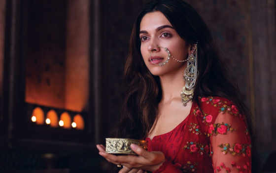 video, mohe, rang, laal, bajirao, песнь, mastani, official, ranveer,