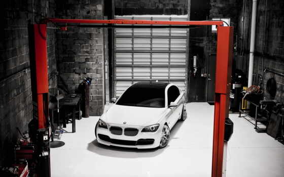 авто, bmw, adv, cars, white, серия, диски, тюнинг,