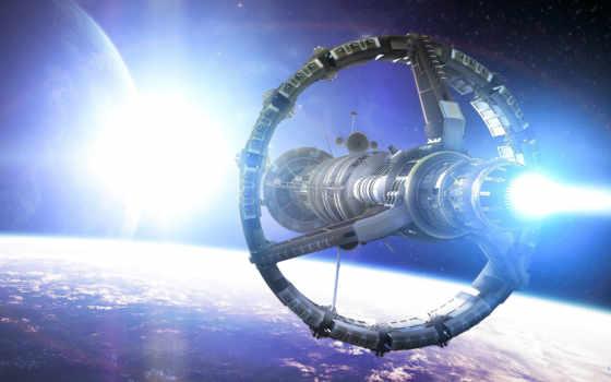 космические, корабли, корабль, звездолеты, будущее, длиннопост, cosmic, будущего, sci, свернуть,