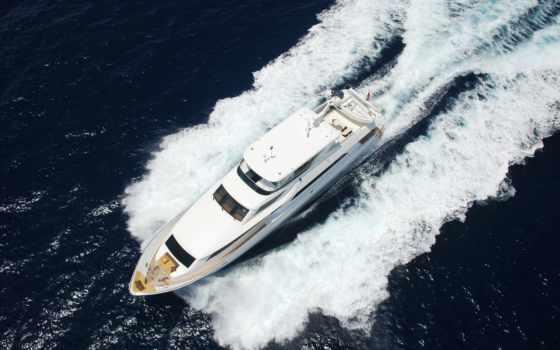яхта, travel, темы, bug, море, портфель, разные, images, shutterstock, other,