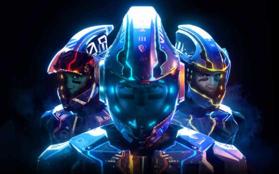 league, laser, июнь, games, игры, high,