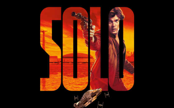 solo, story, история, wars, star, voin, звездных,