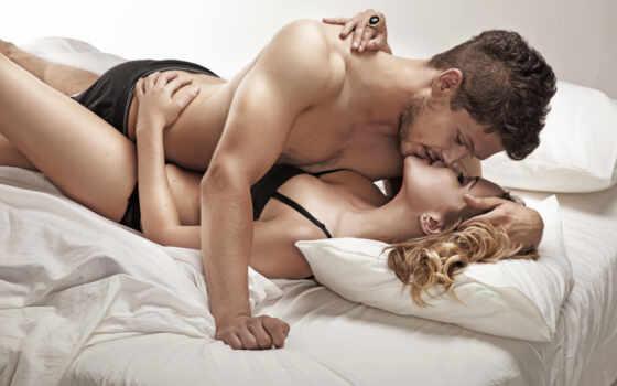 постели, говорит, сексе, быть, любимый,