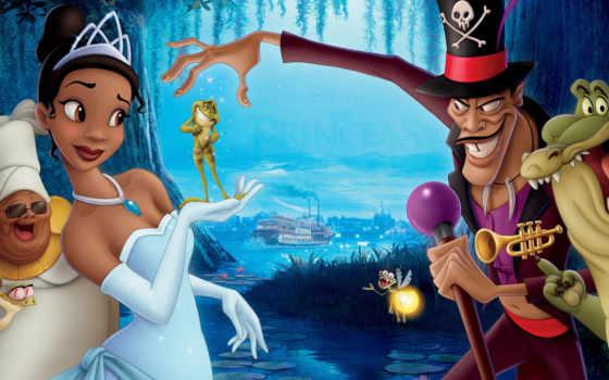 мультфильмы, disney, принцесса