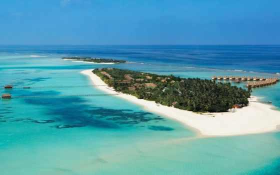 kanuhura, maldives, hotel, отдых, остров,