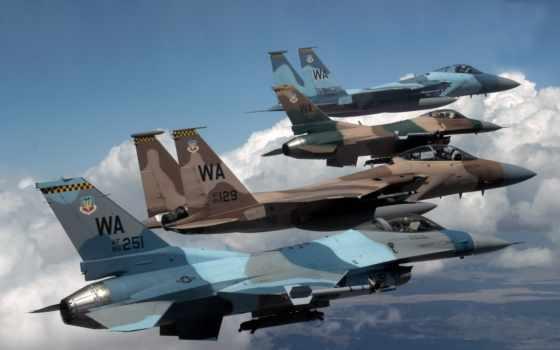военный, самолеты, sou, установить, самолетов, vkmod, самолёт,