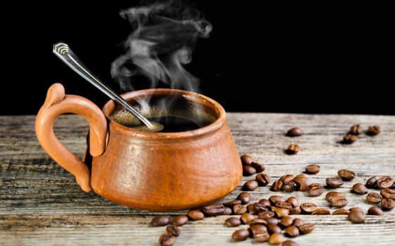 coffee, утро, хороший, free, pinterest, cup, gifs,