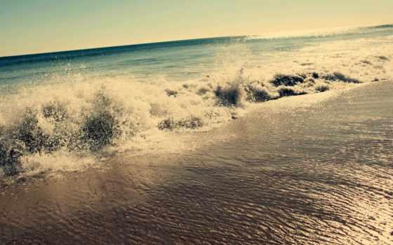 parede, papel, para, fotos, grátis, waves, praias, natureza, пляж, papéis, pantalla,