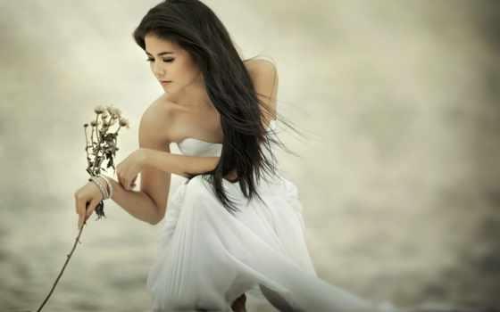 nada, arrepiento, amor, sueños, magia, wanessa, cuando, que,