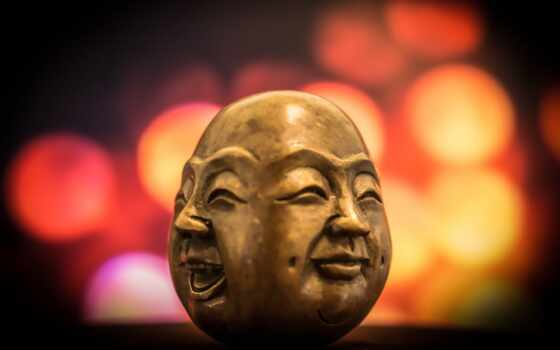customer, facial, сервис, научиться, art, бла, escultura, engage, mindfulness