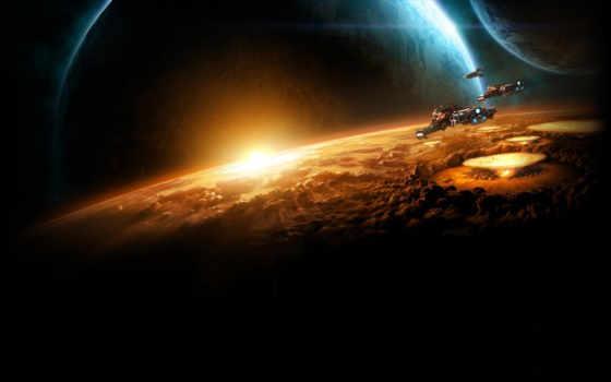 starcraft, игры