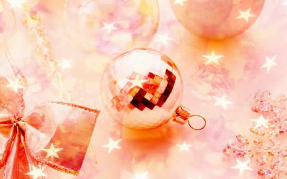 фоны, фотошопа, новогодние