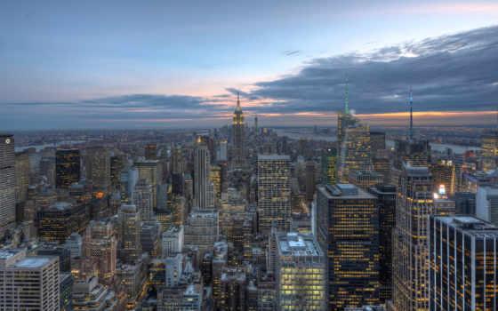 york, new, iphone Фон № 67937 разрешение 1920x1080
