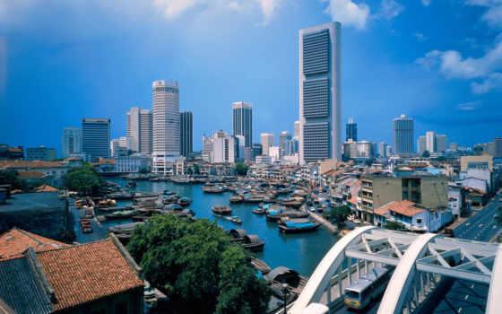 Сингапур Фон № 83118 разрешение 1920x1280