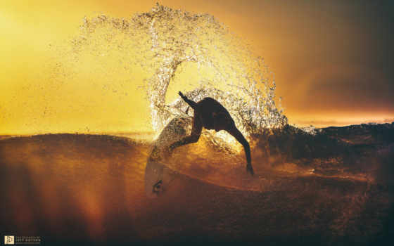 surf, photography, сёрфинг