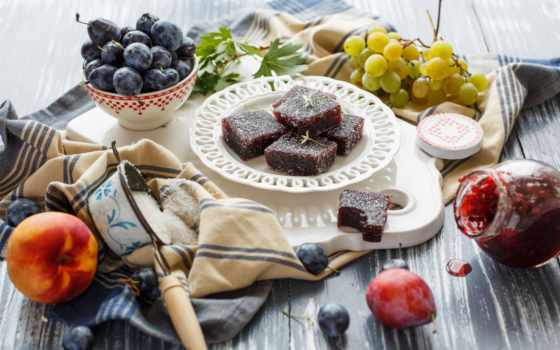 еда, натюрморт, фрукты, сахар, instagram, персик, персики, нектарин, ягоды, photos, iphone,