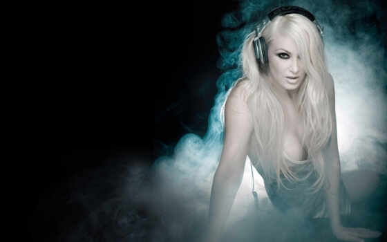 mix, new, house, trance, vocal, electro, best, vlocker, youtube, скорость,