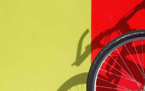 desktop, bike, велосипед, картинка, rub, tapetes, mad, дорога,