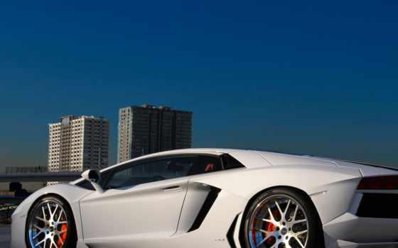 lamborghini, авто, автомобили, aventador, крутые, enlarge, cars,