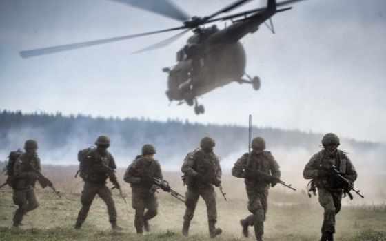 fondos, pantalla, военные, para, soldiers, helicópteros, gratis, fotos, вертолет, war,