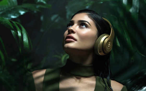 beats, balmain, июл, pinterest, casque, ideas, apple, buro,