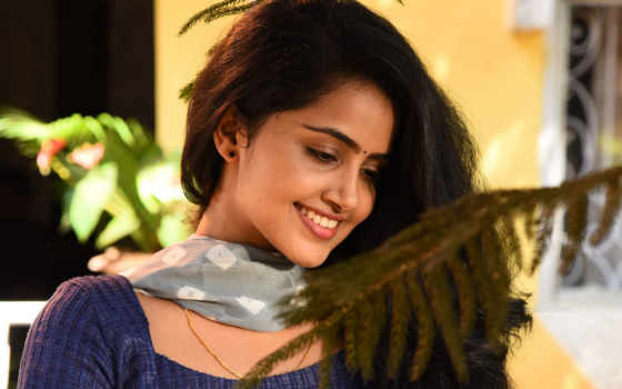 anupama, parameswaran, images, high, актриса, latest, photos,