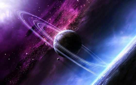 космос, art, вадим, sadovski, cosmos, место, россия, проживания,