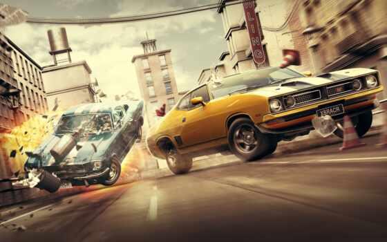 game, авария, car, gonkii, race, desktop, доставка, скорость, интернет, магазин, авто