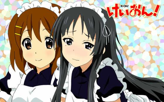 тян, mio, anime, akiyama, rosa, альбом, free, нульчан, want, добавления, вероятный, hirasawa, источник, yui, marry, постоянная, дата, ссылка, одера, iichan, кавай, download, изображения,