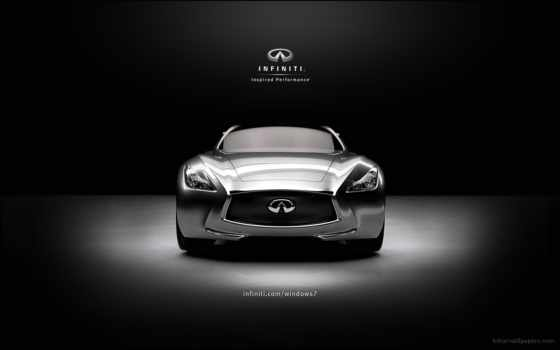windows, infiniti, duvar,