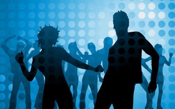festa, balada, para, aniversário, festas, eventos, tema, por,