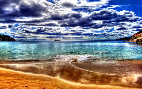 небо, погода, galaxy, pro, free, apk, blue,