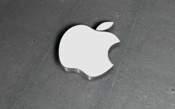 apple, россии, доплатить, логотип, company,