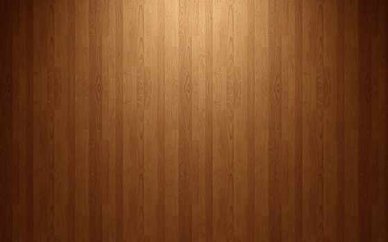 пол, wood, patterns, плитка, ideas, design, pattern, hardwood, flooring,