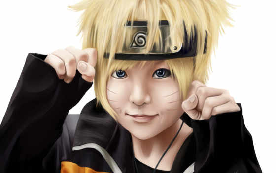 naruto, san, kompot, uzumaki, anime, арты, pack, cosplay, art, ребенок,