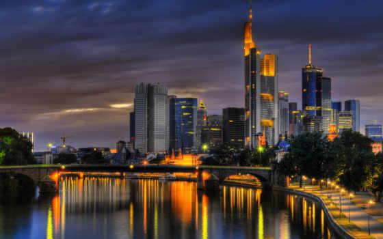 frankfurt, мэн, german, города, франкфурта, город, shuttle, достопримечател, taxi,