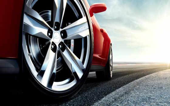 авто, колесо, колеса, автомобиля, sovetclub,