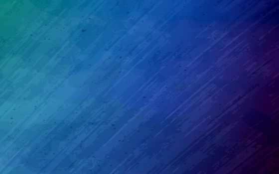 cobalt, blue