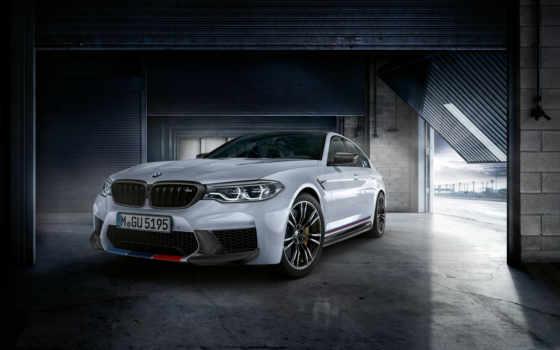 bmw, performance, автомобили, parts, new, mw, седан,