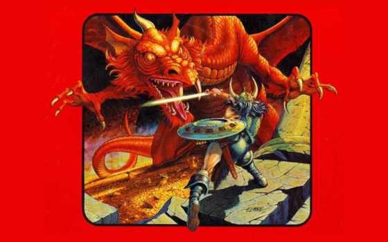 dragons, dungeons, gary, fantasy, gygax, dave, dungeon, master, arneson, tsr,