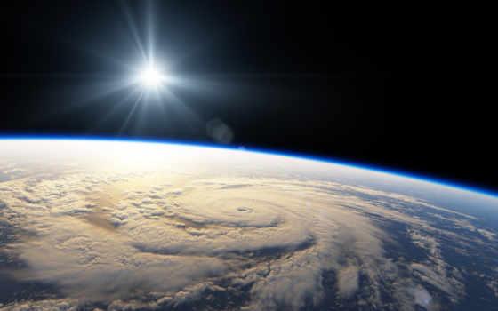 планета, космос Фон № 24747 разрешение 1920x1200