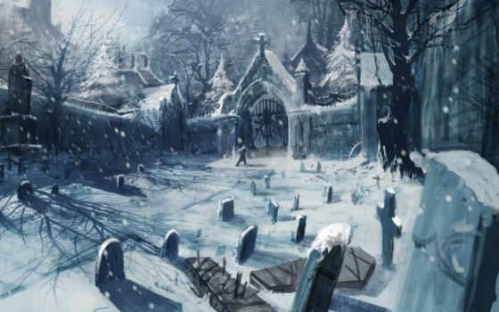 lords, castlevania, shadow