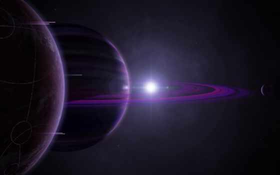 system, планеты, солнечная, star, planets, звездная, cartoons,