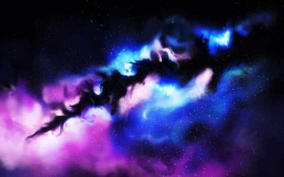 art, cosmos, universe, ecran, fonds, купить, пазлы, прикольные, космос,