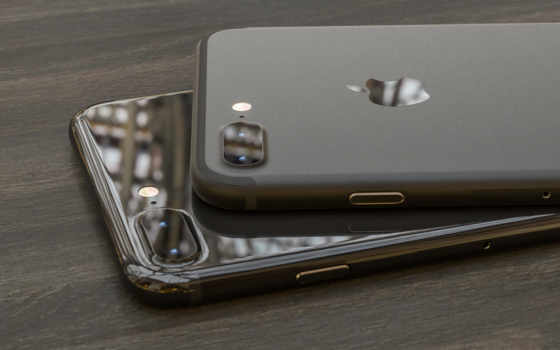 iphone, apple, noir, plus, сентября, mais, магазин, jais, official,