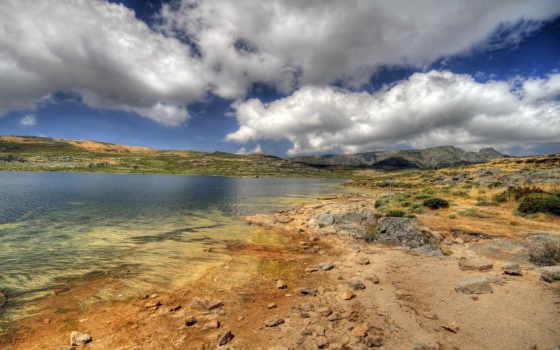оазис, пустыне, пляж, alcatel, dubai, новости, блог, просмотра, от, adventures,