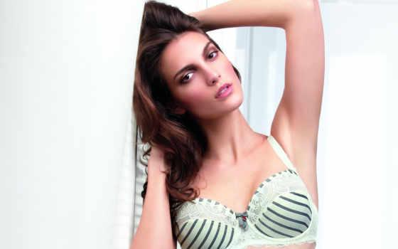 lingerie, lise, grand, pinterest, antinea, стиль, fashion, hotel, models,