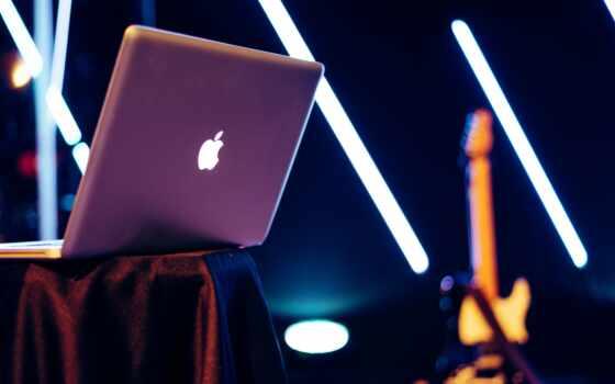 macbook, pro, фото, technology, how, ноутбук, wooden, usa, many, great, pexel