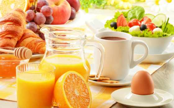 фрукты, juice, glass