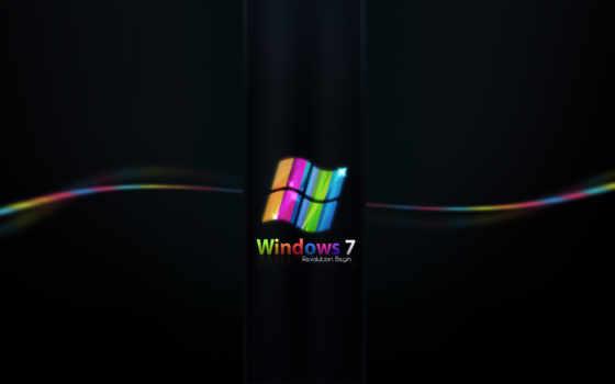 windows, виндовс, blue